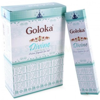https://www.shantiom.cz/262-thickbox/vonne-tycinky-goloka-masala-divine.jpg
