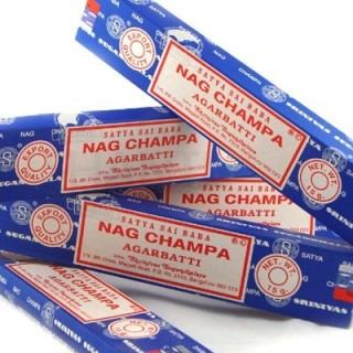 https://www.shantiom.cz/270-thickbox/vonne-tycinky-shrinivas-nag-champa-15g.jpg