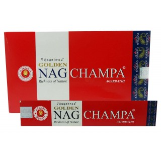 https://www.shantiom.cz/299-thickbox/vonne-tycinky-vijayshree-nag-champa.jpg