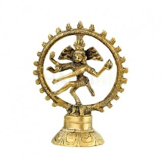 https://www.shantiom.cz/594-thickbox/shiva-nataraja-15-cm.jpg