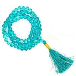https://www.shantiom.cz/669-thickbox/mala-aqua-aura.jpg